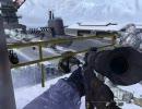 【ゆっくり実況】Call of Duty Modern Warfare 2  Order.12 thumbnail