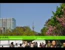 【くるり】札幌の南北条全部をチャリでめぐってみた【札幌・小樽】