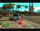 東方GTAどうでしょう SA Walker第27(最終)夜 thumbnail
