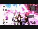 エスカレーション - ロストプラネット2 合体攻撃4種まとめ