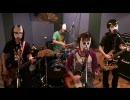 バンドで 涼宮ハルヒの憂鬱『God Knows...』を演奏してみた。 thumbnail