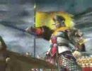 三国志大戦2 若獅子の覚醒 決勝一回戦 ノイ vs 日日日