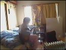 第85位:【peercast】神聖かまってちゃん の子寝室で弾き語り