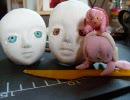 【ニコニコ動画】【60cm】割とお手軽な球体関節人形の作り方【前編】を解析してみた