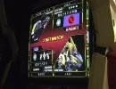 ゾイドインフィニティEX PLUS 対戦動画 JAvsSL