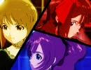 "Home Made Kazoku ""Ohhh! Ie!(Home!)"" feat. Yayoi, Yukiho and Haruka"