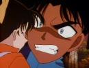 第47位:名探偵コナン 【遠山和葉】シーン集 #1 thumbnail