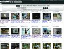 【ニコニコ動画】【ぼくのかんがえた】NicoSearch2【さいこうのけんさく】を解析してみた