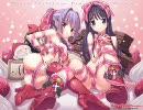 ALI PROJECTメドレー1(pink)