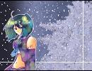 【UTAU】欲音ルコ♀に『桜前線異常ナシ』を