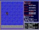 ほぼ初見のザナドゥ(Xanadu)シナリオ2を実況プレイ part-32