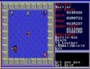 ほぼ初見のザナドゥ(Xanadu)シナリオ2を実況プレイ part-34