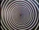 【ニコニコ動画】目の錯覚 実演を解析してみた