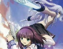 【Angel Beats!】 My Soul, Your Beats!