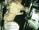【ニコニコ動画】monoral in the stereo - pause/break (live)【インスト/オリジナル曲】を解析してみた
