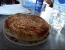 【ニコニコ動画】自宅で、デカ盛り作ってみた。~巨大焼きコロッケ編~を解析してみた