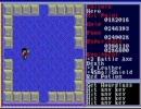 ほぼ初見のザナドゥ(Xanadu)シナリオ2を実況プレイ part-39