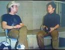 【ニコニコ動画】【宮本賢二×高橋大輔対談】をゆっくりに喋らせてみた。を解析してみた