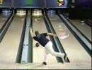 2007 H & R Block Classic - Allen vs. Weber (2)