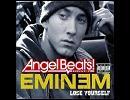 【ニコニコ動画】【ブレンドMix】Angel Beats! PV6 / Lose Yourself by Eminemを解析してみた