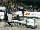 2007 H & R Block Classic - WRW Jr. vs. Allen (1)