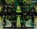 Ray Of IlluminatiSC