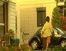 映画「夏音-Caonne-」Part06