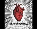 Heaven Shall Burn - Combat