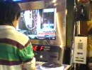 beatmania IIDX 14 GOLD 嘆きの樹(A) AAA played by DOLCE thumbnail