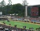 【ニコニコ動画】【@BGM】 競馬のファンファーレ を解析してみた