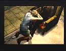 【実況】サイレントヒル3をさくさく進めますpart:5 thumbnail