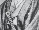 shungaku2