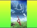 【解説動画】ゼノサーガのピーピーな話。その12-E(EX)