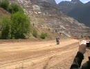 【ニコニコ動画】【バイク レース】 エルツブルグに出場したYAMAHA YZF-R1改 【基○外祭り】を解析してみた