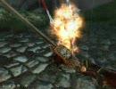 [PC] Oblivion - Shivering Isles Part24