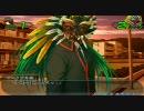 リトルバスターズ!(Little Busters!) EX 最終戦