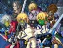 【MUGEN】終戦管理局主催 ロボットトーナメント 3rd ~OP~【大会】