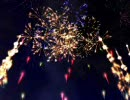 RollerCoaster TYCOON3 Fireworks -relations-