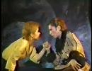 誰がために鐘は鳴る (1978年星組) 第2部 エンディング