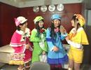 超!アニメ天国内「ミルキィホームズ課外授業」#10 thumbnail
