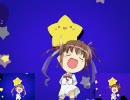 【透過比較】魔法少女ナノリール!/魔界天使ジブリール-episode2-