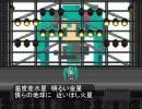 【初音ミク】太陽系をめぐる旅【オリジナ