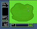 マリオオープンゴルフ 目指せUKコースクリア Part3