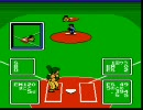 School Daysで野球をしてみた