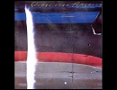 Paul McCartney & WingsのVenus And Mars - Rock Show - Jetを一人でやってみた【creambadge】
