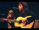 Paul McCartney & WingsのBluebirdを一人でやってみた【creambadge】