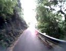 相模川左岸サイクリング 1