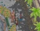 ラグナロクオンライン 20070921 ゲフェン「小美一女」