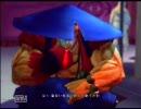 【スパ4・PS3】T・ホーク対戦動画 6本目はサービスよ♪【スパIV】