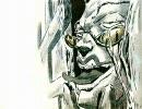 【ジョジョ第3部】うろ覚えで振り返る 承太郎の奇妙な冒険 PART34 thumbnail